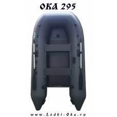 Ока 295