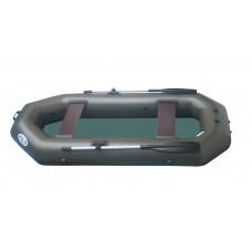 Лодка Ока 2 М