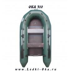 Ока 310