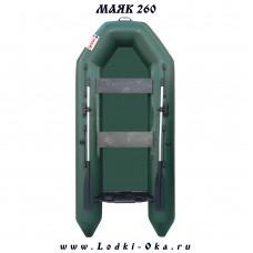 МАЯК-260