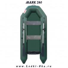 МАЯК-280