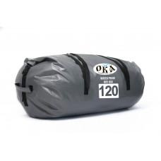Гермосумка DRY BAG 120 литров