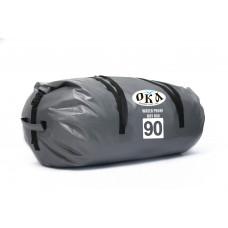"""Гермосумка """"Спорт"""" 90 литров"""