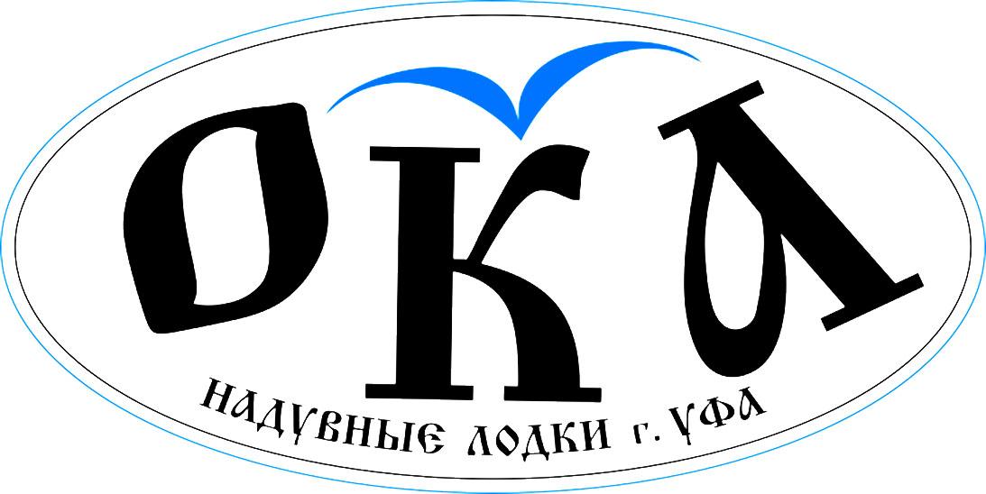 lodki-oka.ru
